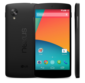 nexus-5-official-big